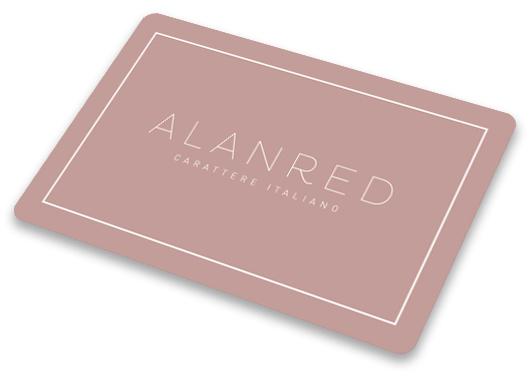 card-alanred
